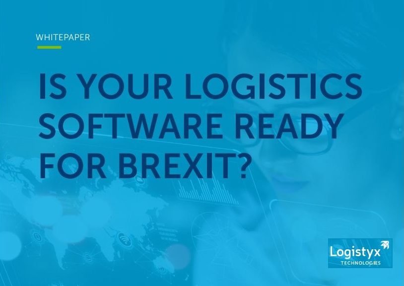 https://itsupplychain.com/wp-content/uploads/2020/02/Is-your-logistics-software-ready-for-Brexit-Logistyx-900-x-636-1.jpg