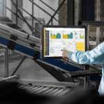 Jungheinrich at LogiMAT 2020: Experience digital intralogistics live