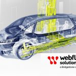 Webfleet Solutions will showcase its vision for the future of mobility at MWC20