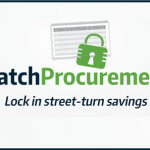 MatchBack Systems Launches MatchProcurement™