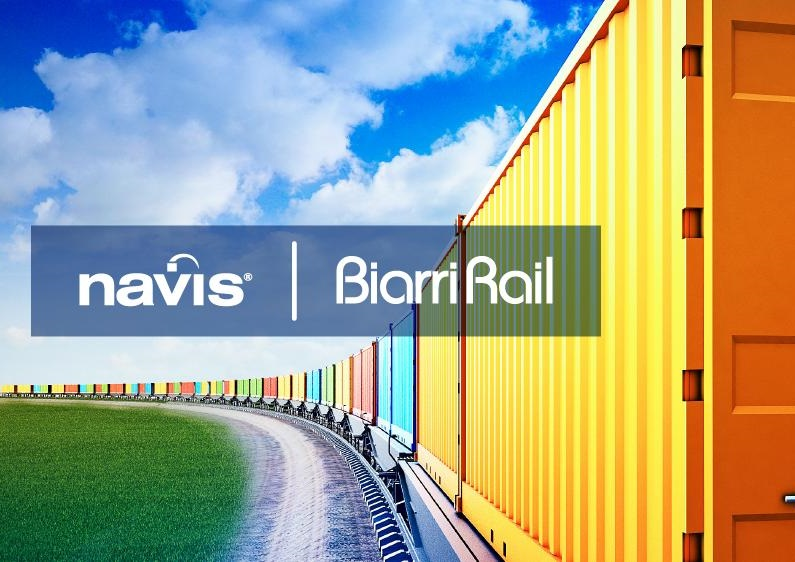 Navis to Acquire Assets of Biarri Rail, Provider of Planning and Scheduling Software for Freight Railroads