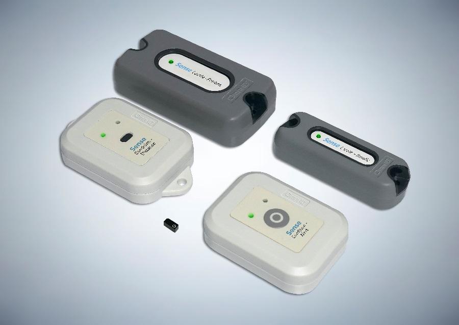 Omni-ID announces new range of IoT devices