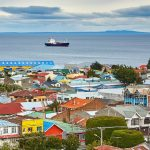 Ultraport Punta Arenas Chooses Cloud-Based Octopi by Navis TOS  to Modernize Its Terminal Operations