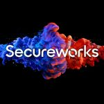 Secureworks Teams With VMware to Bring Pervasive Visibility and Intrinsic Security to Public Cloud Deployments