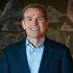 Todd Johnson named as President of CommerceHub