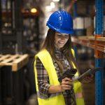 Inventory Management Transformed