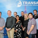 Tech firm Transalis lands international procurement boost