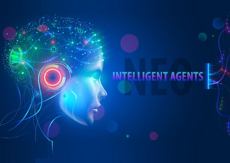 Digitizing the Partner Ecosystem Through Autonomous Agents