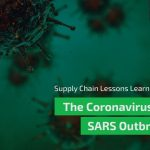 New white paper shows how supply chains reduce risks during coronavirus outbreak