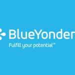 Blue Yonder Launches AI-Powered Luminate Planning Solutions Dedicated to Optimizing for the 'New Normal'