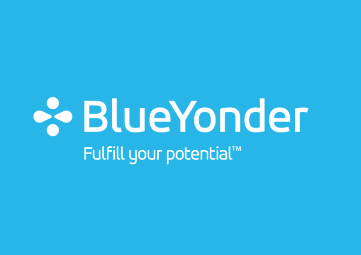 METRO Pursues Demand-Driven Wholesale Supply Chain Strategy with Blue Yonder
