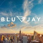 Three years since introducing BluJay brand, the company continues growth streak, expands network & drives double-digit increase in bookings