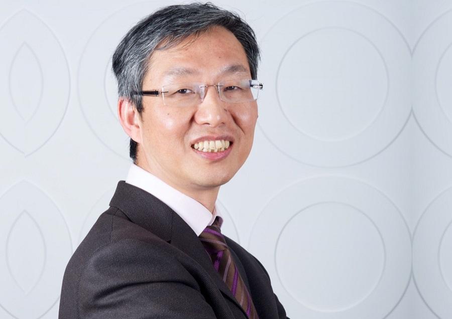 https://itsupplychain.com/wp-content/uploads/2020/03/Bo-Zhou-CEO-FuturMaster-900x636.jpg