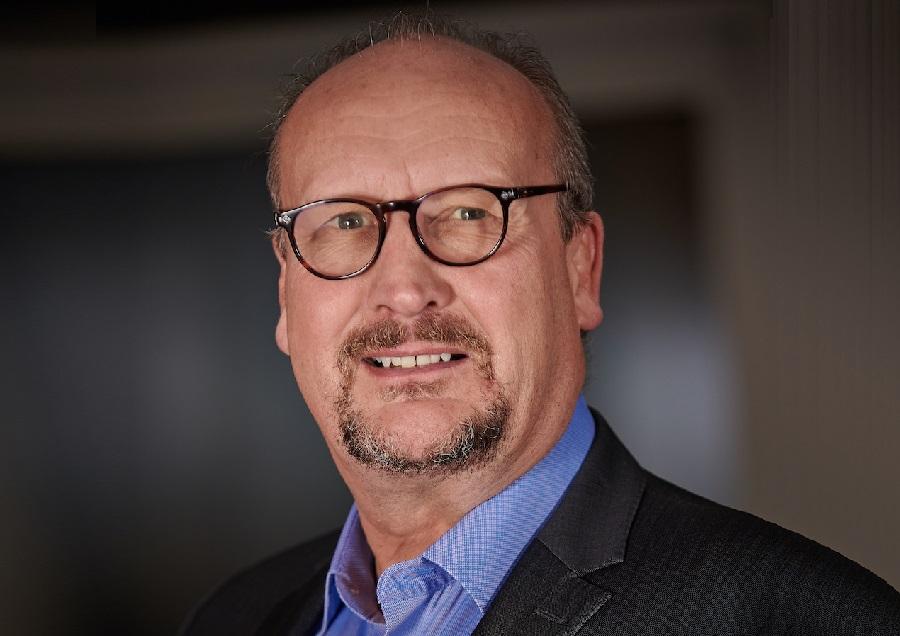 https://itsupplychain.com/wp-content/uploads/2020/03/David-Bennett-Chief-Commercial-Officer-at-Kallik-900-x-636.jpg