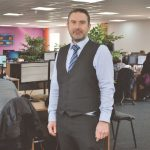 Software firm OrderWise offers £1.8 million in free licences to support customers