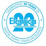 Elemica Enhances Visibility, Safety, and Sustainability to Digital Supply Network Solutions