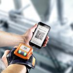 ProGlove Unveils Glove Scanner with Display