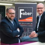 Faber France to Modernize Management of Activities and Gain Performance