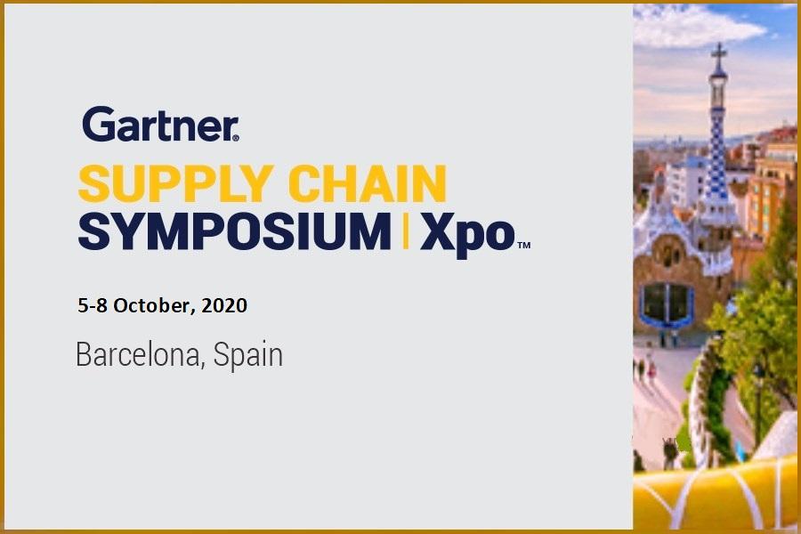 https://itsupplychain.com/wp-content/uploads/2020/03/Gartner-Supply-Chain-Symposium-900-x-600-1.jpg