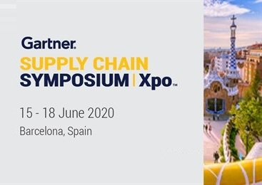 https://itsupplychain.com/wp-content/uploads/2020/03/Gartner-Supply-Chain-Symposium-Xpo-Europe-367-x-260-900-x-637.jpg