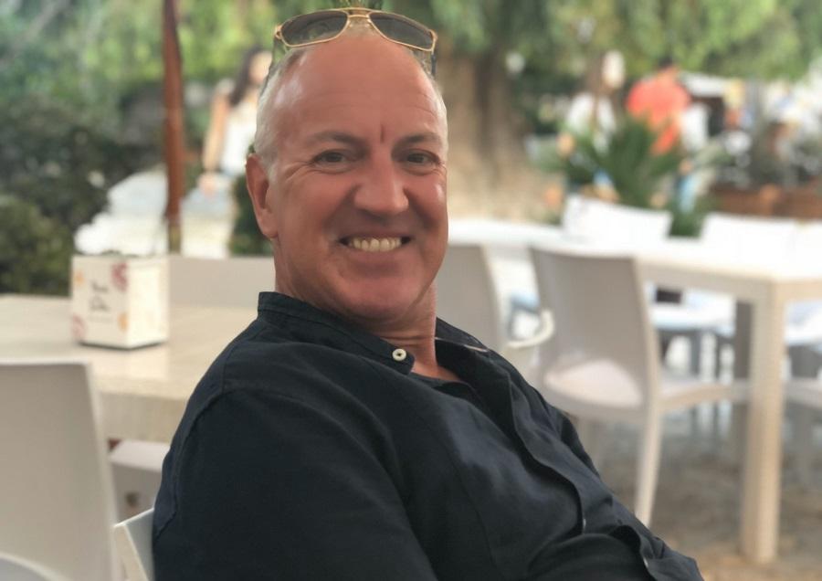https://itsupplychain.com/wp-content/uploads/2020/03/Ian-Terblanche-Global-Sales-Director-at-Sigfox-900x636.jpg