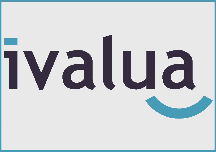Ivalua Launches Innovations to Improve Supply Chain Resilience & Employee Productivity