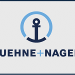 Kuehne + Nagel future-proofs food service operation with delivery execution systems from Microlise