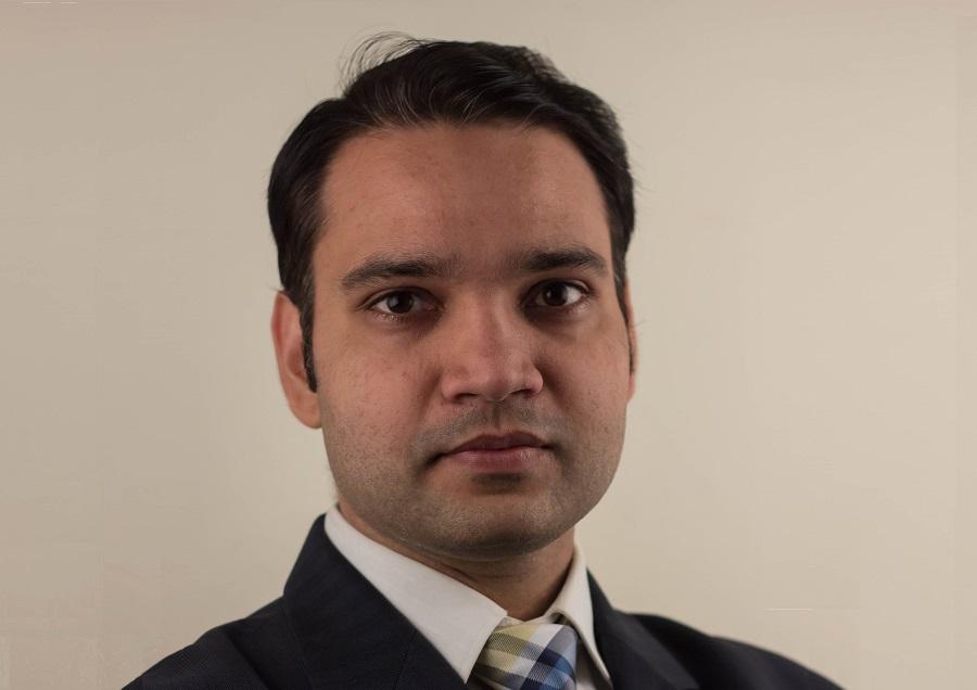 https://itsupplychain.com/wp-content/uploads/2020/03/Pawan-Kumar-Singh-Consultant-Tata-Consultancy-Service-TCS-900-x-636.jpg
