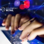 Symphony RetailAI Named as a Representative Vendor in Gartner's 2020 Market Guide for Retail Forecasting & Replenishment Solutions