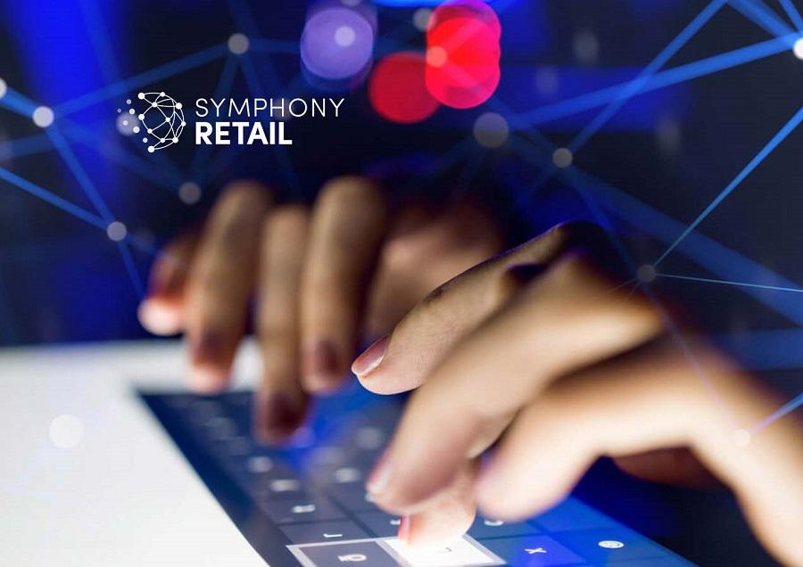 Symphony RetailAI Named as a Representative Vendor in Gartner's 2020 Market Guide for Retail Forecasting & Replenishment Solutions