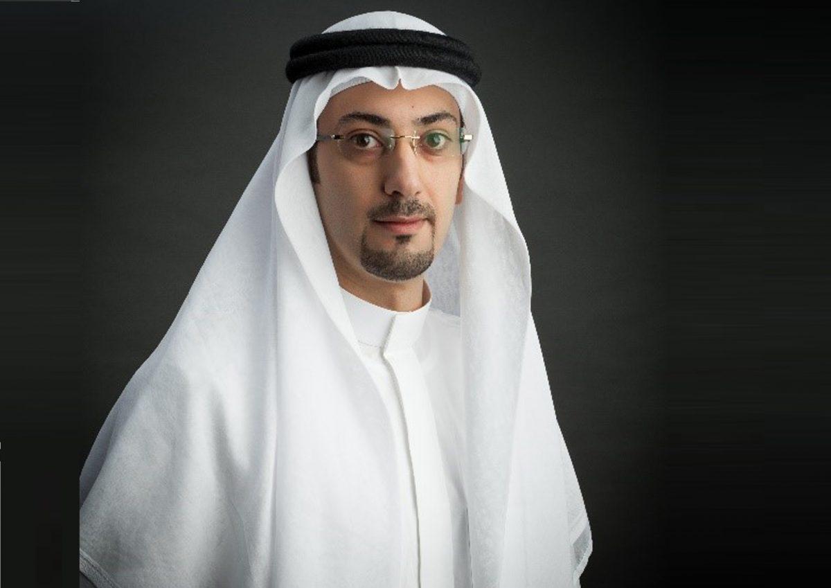 Saudi Arabia's AutoWorld Digitally Transforms with Infor CloudSuite Equipment