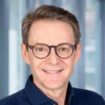 Ex-Vodafone CFO joins ProGlove