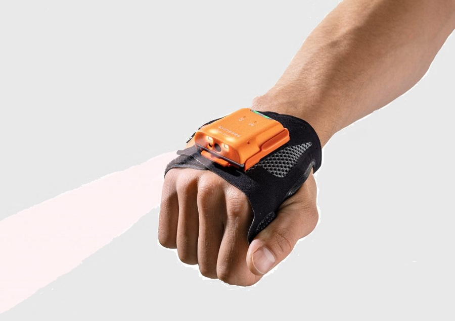 Wanzl Steps Up Partnership with Warehouse Wearable Innovator ProGlove