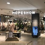 Hopeshow Relies on Aptos for End-to-End Retail Planning