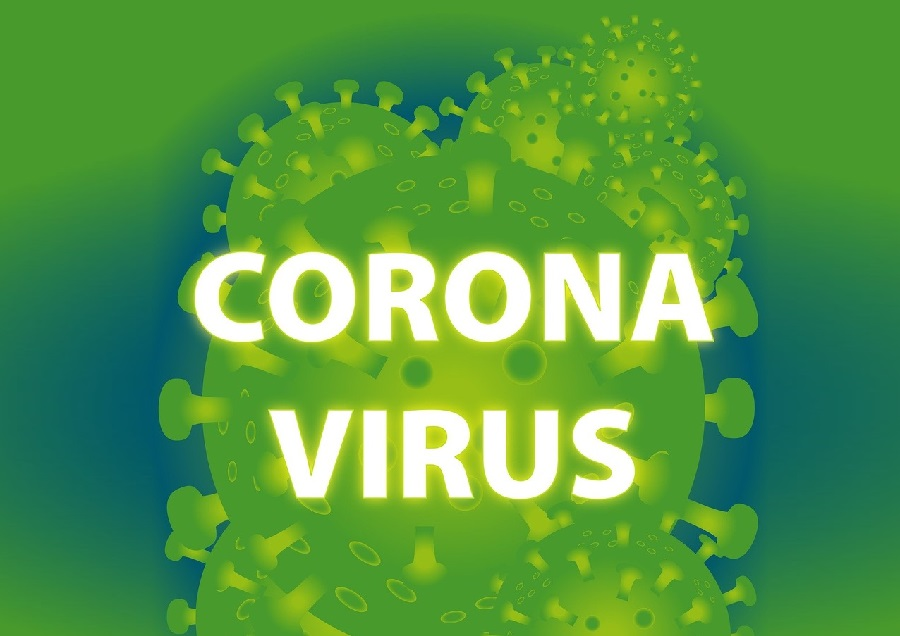 Keep calm and carry on: two ways a WMS can support Corona-hit warehouses