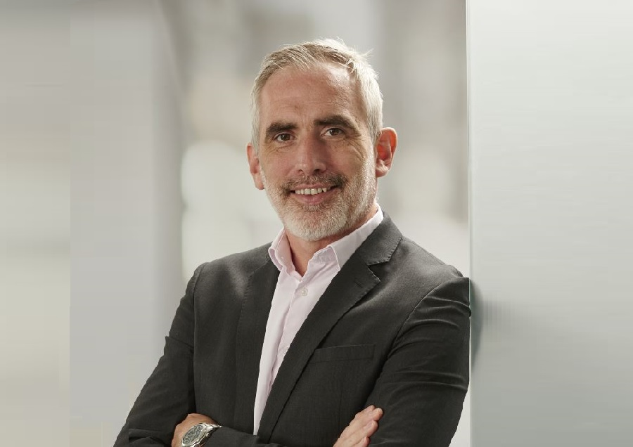 https://itsupplychain.com/wp-content/uploads/2020/04/Andy-Barrett-Senior-Product-Manager-at-Domino-Printing-Sciences-Domino-900-x-636.jpg