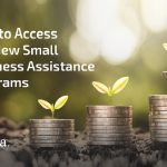 Avetta webinar details new Small Business Assistance Programs during the COVID-19 outbreak