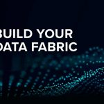 NetApp Powers the Data Fabric Bringing Digital Humans to Life