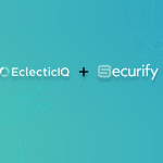 EclecticIQ and Securify partner on agile security testing