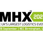 IMHX 2021