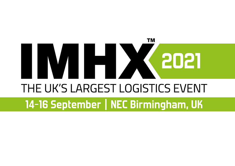 https://itsupplychain.com/wp-content/uploads/2020/04/IMHX-2021-Logo-With-Dates-900x636.png
