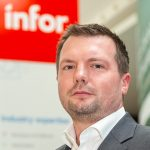 Infor launches User Community for Infor CloudSuite EAM in the Middle East
