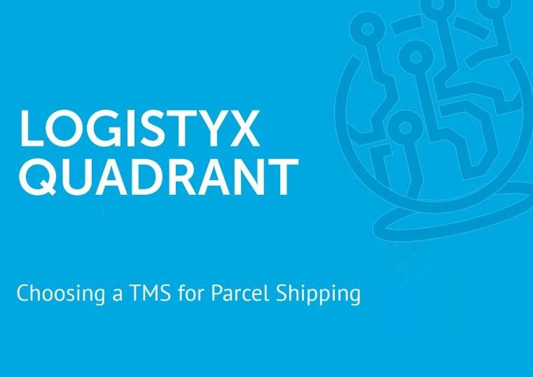 https://itsupplychain.com/wp-content/uploads/2020/04/Logistyx-Quadrant-Choosing-TMS-For-Parcel-Shipping-761-x-538-900-x-636.jpg