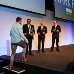 Shortlist For UK's Premier HGV Driver Awards Announced