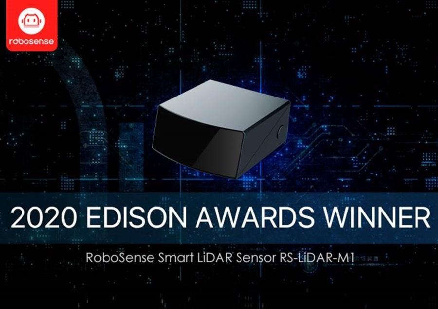 https://itsupplychain.com/wp-content/uploads/2020/04/RoboSense-Smart-LiDAR-Sensor-Wins-the-2020-Edison-Awards-900-x-636.jpg