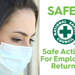 Avetta Joins National Safety Council SAFER Task Force to Ensure Employee Safety Through the Pandemic