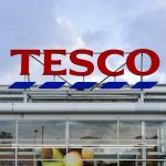 Tesco Retains FreeFrom Food Awards 2020 Retail Title
