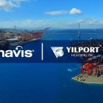 YILPORT Has Implemented Navis Smart Compass Across Five Terminals Following a Successful Pilot Program