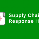 AIMMS Launches Supply Chain Response Hub for Companies Looking to Evaluate COVID-19 Recovery Scenario Models