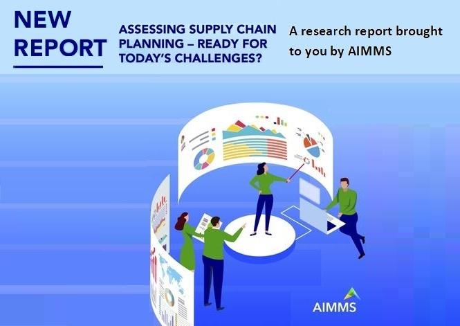 https://itsupplychain.com/wp-content/uploads/2020/05/AIMMS-Assessing-Supply-Chain-Planning-Report-8-1.jpg